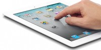 The New iPad (3rd gen)