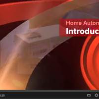 Home Automation UK Video