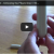 Unboxing the Fibaro Door Window Sensor