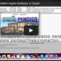 Indigo 6 Mac Software Home Automation